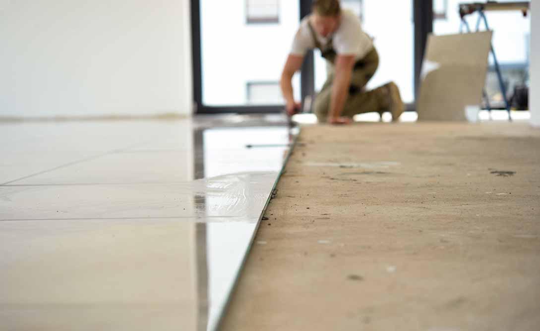 5M Deco | Faites confiance à nos artisans pour la mise en peinture sur Ivry-sur-Seine